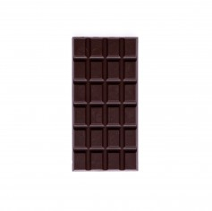 Dark Chocolate Big Bar (Front)