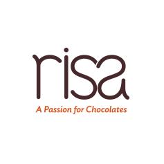 Risa Chocoloates